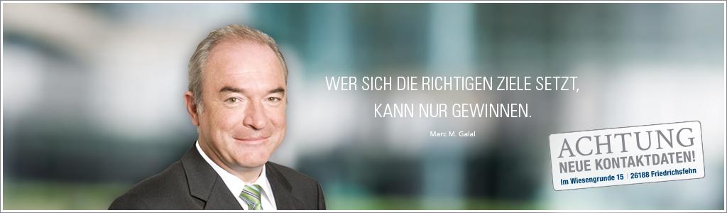 Gregor Maihöfer